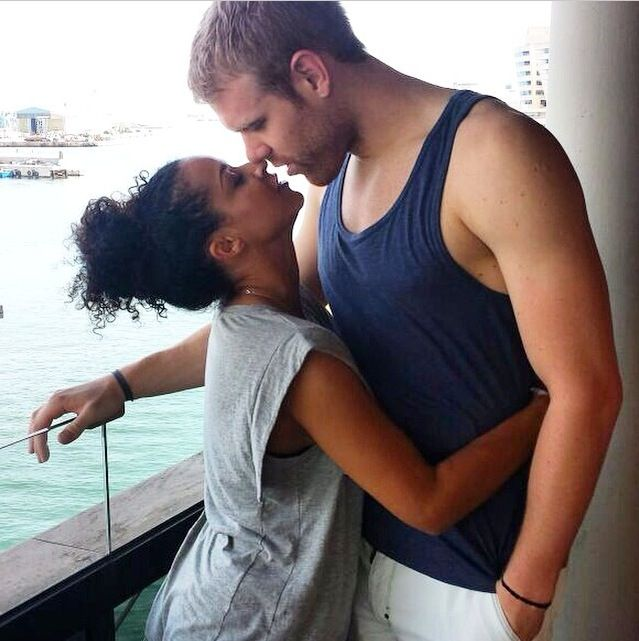 neudrfl black women dating site White men dating black women 9,904 likes 306 talking about this we support and encourage white men dating black women you can join us at.